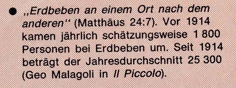 picture: http://www.manfred-gebhard.de/EW810198213.jpg