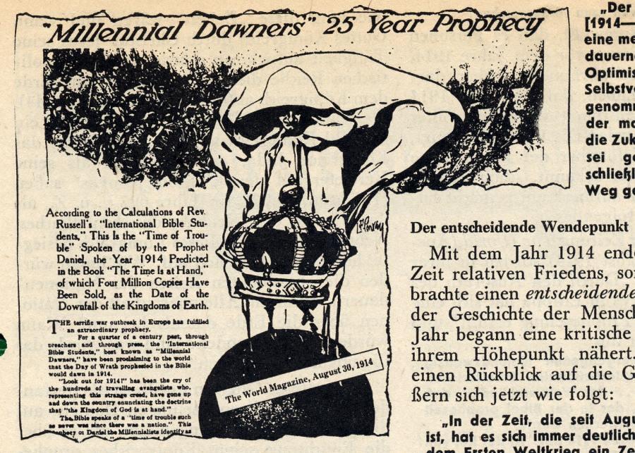 picture: http://www.manfred-gebhard.de/EW81197417.jpg