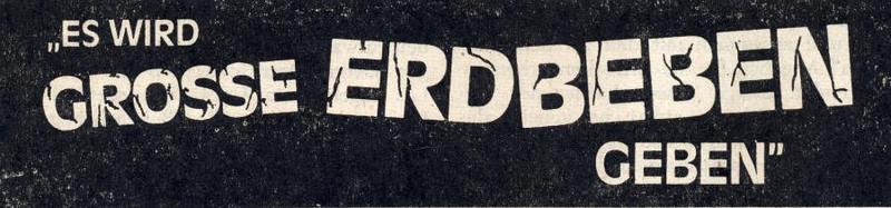 picture: http://www.manfred-gebhard.de/EW86197710.jpg