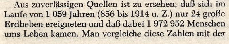picture: http://www.manfred-gebhard.de/EW86197711.jpg