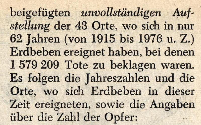 picture: http://www.manfred-gebhard.de/EW86197711a.jpg