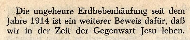 picture: http://www.manfred-gebhard.de/EW86197712.jpg