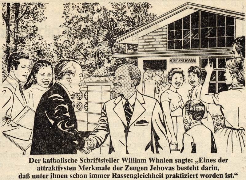 picture: http://www.manfred-gebhard.de/EW8Mai19824.jpg