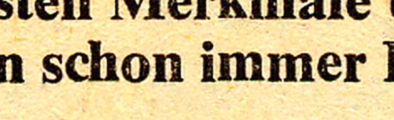 picture: http://www.manfred-gebhard.de/EW8Mai19825.jpg