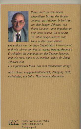 http://www.manfred-gebhard.de/Ebner2.jpg