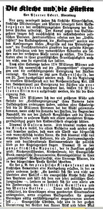 http://www.manfred-gebhard.de/EckertSZ26.jpg