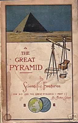 http://www.manfred-gebhard.de/EdgarPyramide.jpg