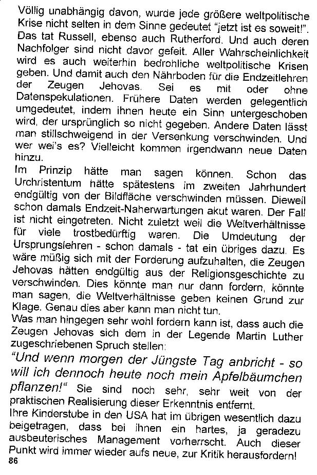 http://www.manfred-gebhard.de/EndS86.jpg
