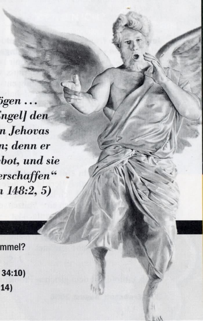 http://www.manfred-gebhard.de/Engel.jpg