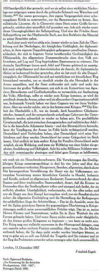 http://www.manfred-gebhard.de/Engels.jpg