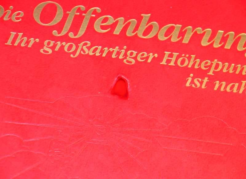 picture: http://www.manfred-gebhard.de/Erdbeerfelder9.jpg