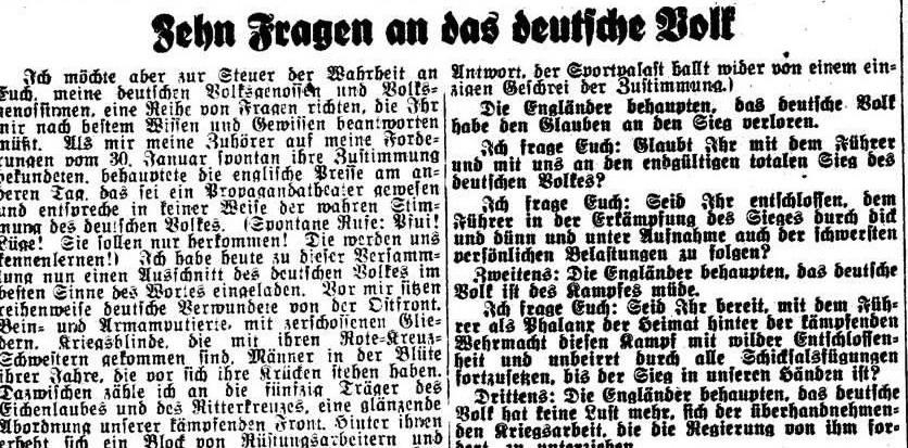 http://www.manfred-gebhard.de/FZ.19243.1.jpg