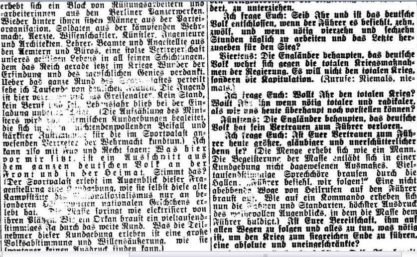 http://www.manfred-gebhard.de/FZ.19243.2.jpg