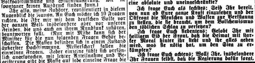 http://www.manfred-gebhard.de/FZ.19243.3.jpg