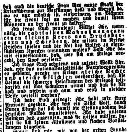 http://www.manfred-gebhard.de/FZ.19243.4.jpg