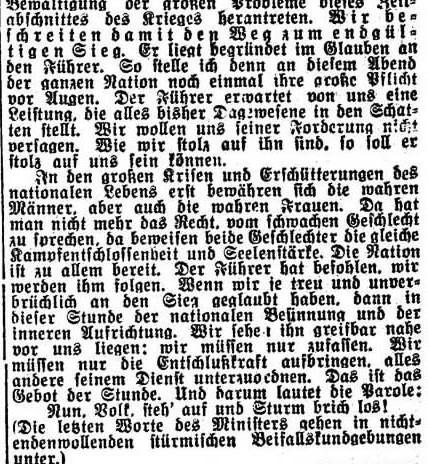 http://www.manfred-gebhard.de/FZ.19243.5.jpg