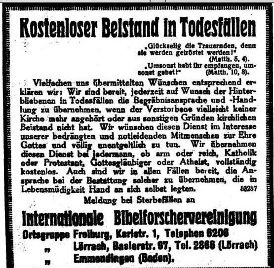 http://www.manfred-gebhard.de/FZ.1961927.jpg