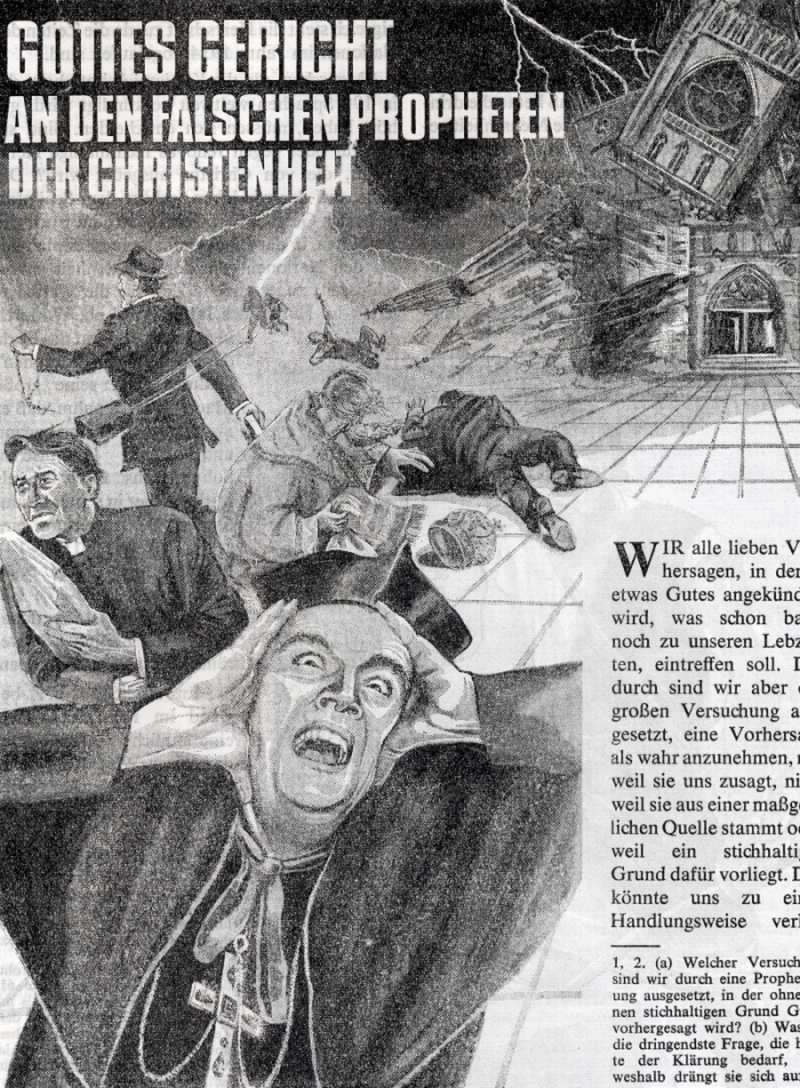 picture: http://www.manfred-gebhard.de/Falsche20Propheten.jpg