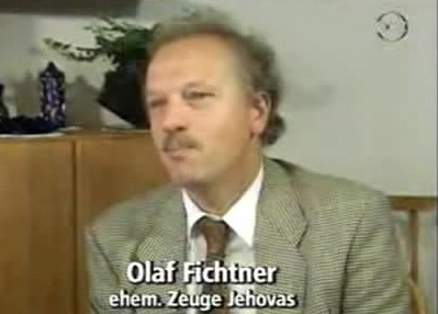 http://www.manfred-gebhard.de/Fichtner.jpg