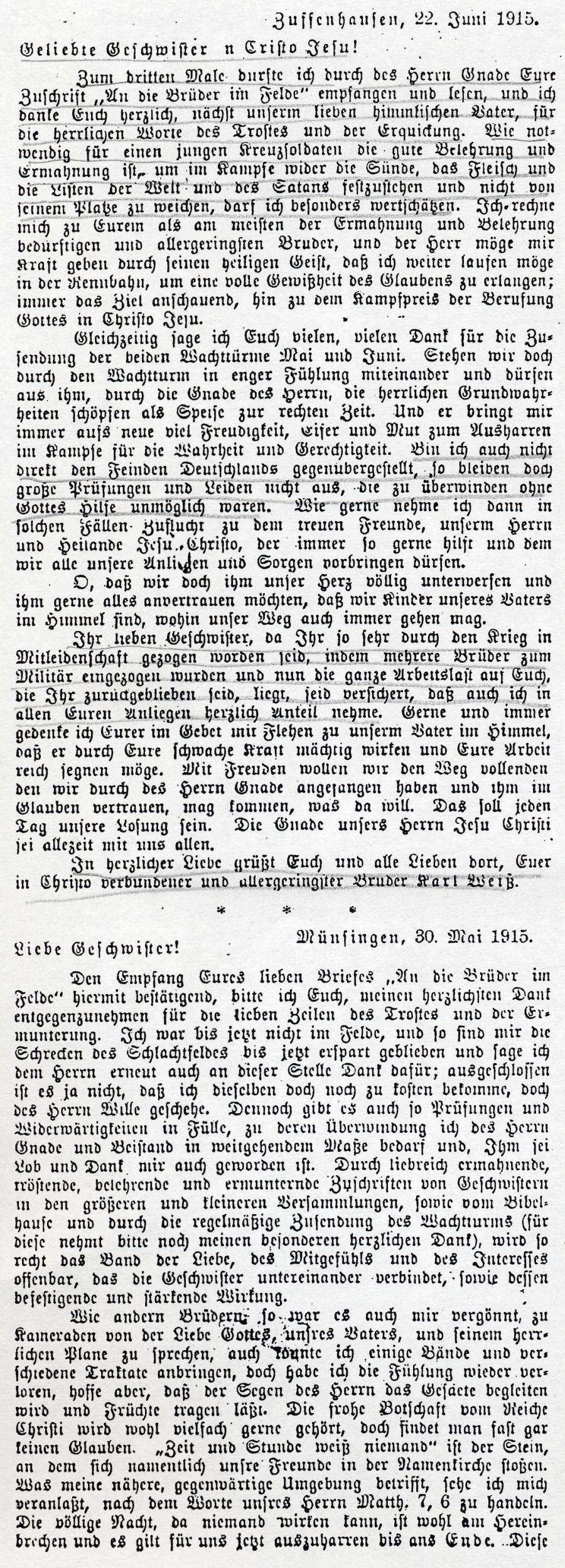 http://www.manfred-gebhard.de/File0015-1.jpg