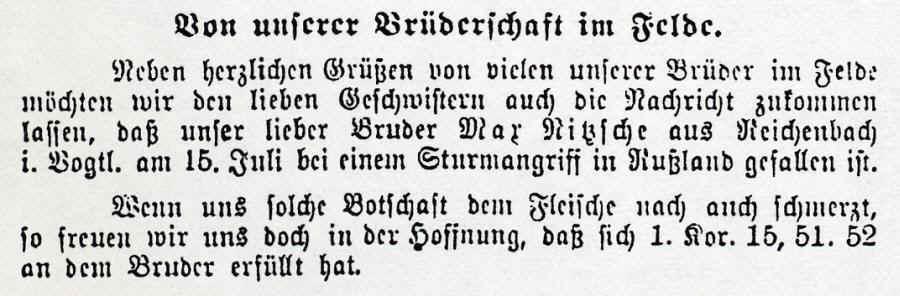 http://www.manfred-gebhard.de/File0018-1.jpg