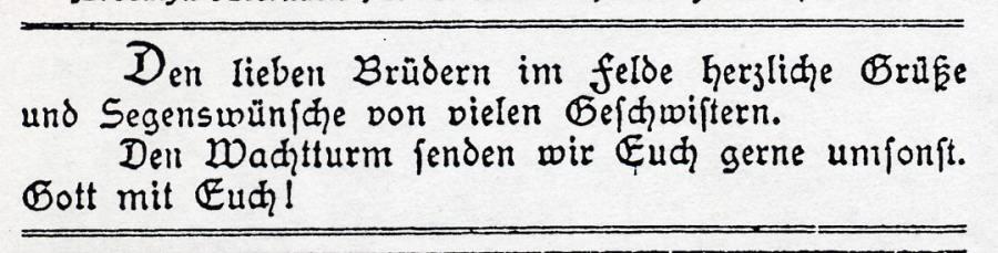 http://www.manfred-gebhard.de/File0024-1.jpg