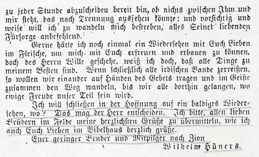 http://www.manfred-gebhard.de/File0028-1.jpg