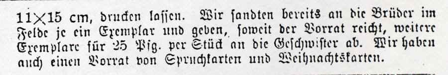 http://www.manfred-gebhard.de/File0032-1.jpg
