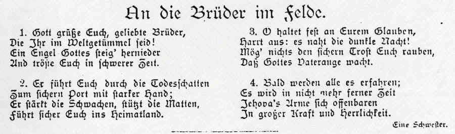 http://www.manfred-gebhard.de/File0033-1.jpg