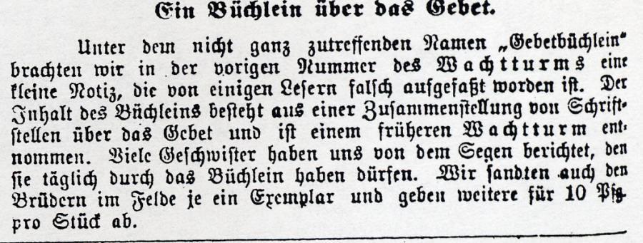 http://www.manfred-gebhard.de/File0041-1.jpg