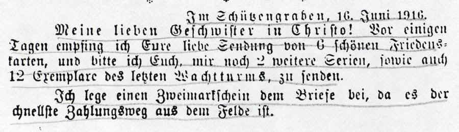 http://www.manfred-gebhard.de/File0057-1.jpg