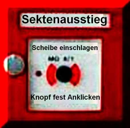 picture: http://www.manfred-gebhard.de/FragenJungerLeute21.jpg