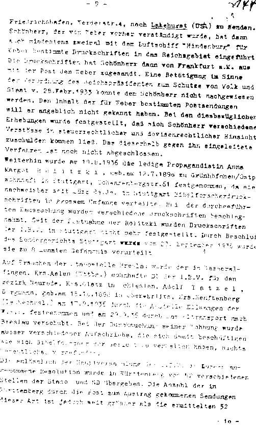 FrankeA20.jpg (117227 Byte)