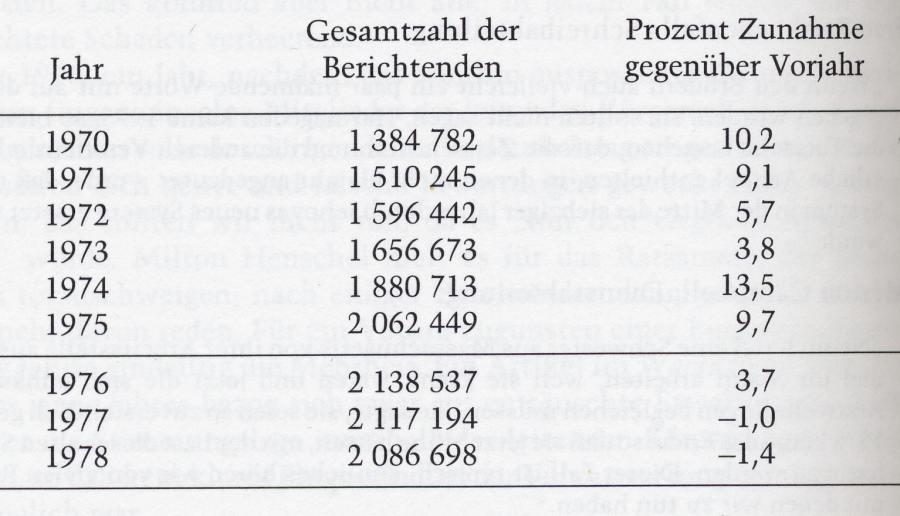 http://www.manfred-gebhard.de/Franz2a.jpg