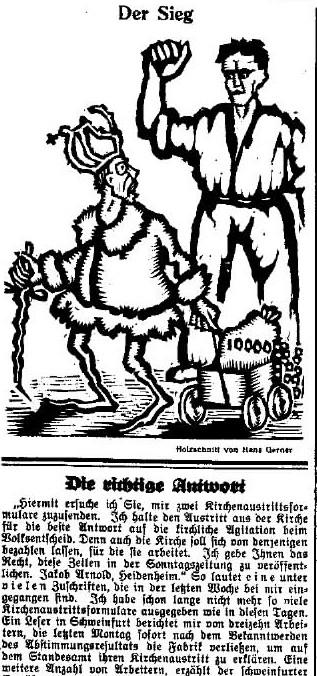http://www.manfred-gebhard.de/FuerstenabfindungSZ26.jpg