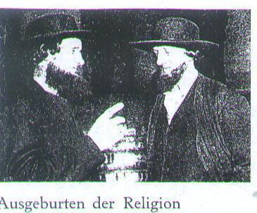 http://www.manfred-gebhard.de/GZ.1837.jpg