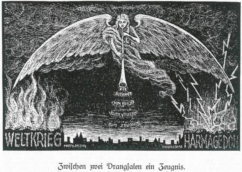 http://www.manfred-gebhard.de/GZ27615.jpg