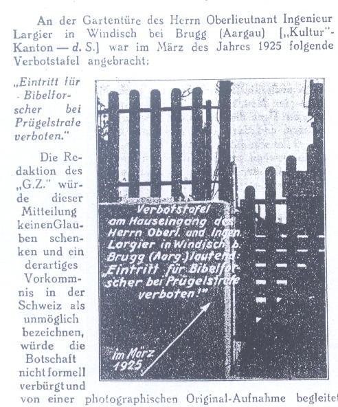 http://www.manfred-gebhard.de/GZB.1625.jpg