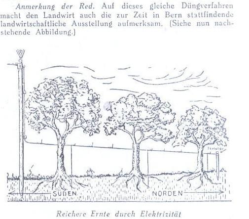 http://www.manfred-gebhard.de/GZBlitz.jpg