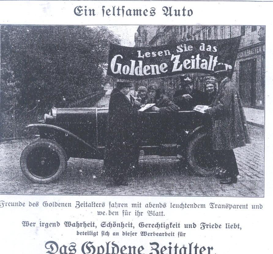 http://www.manfred-gebhard.de/GZM1126.jpg