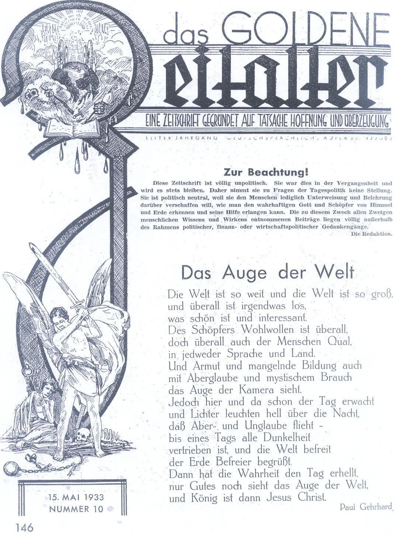http://www.manfred-gebhard.de/GZM33146.jpg