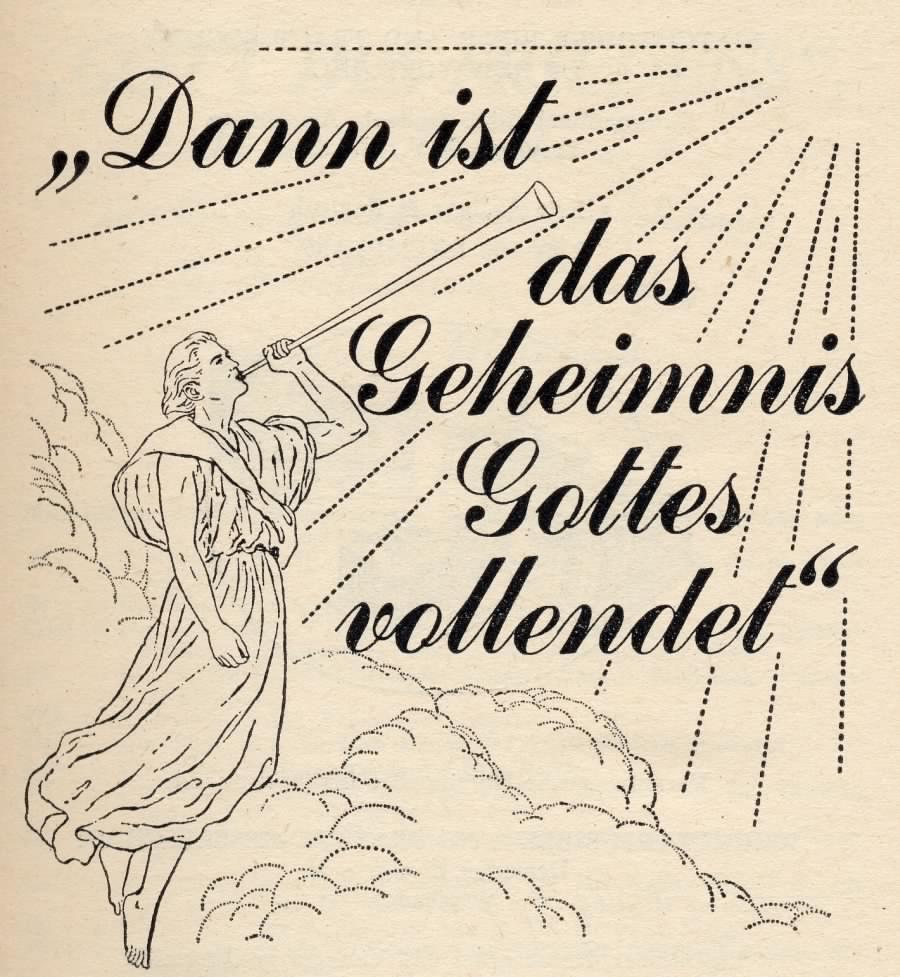 http://www.manfred-gebhard.de/Geheimniss20gottes.jpg