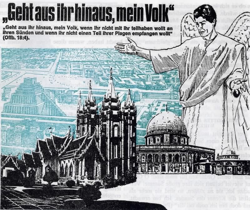 http://www.manfred-gebhard.de/Gehtausihrhinaus.jpg