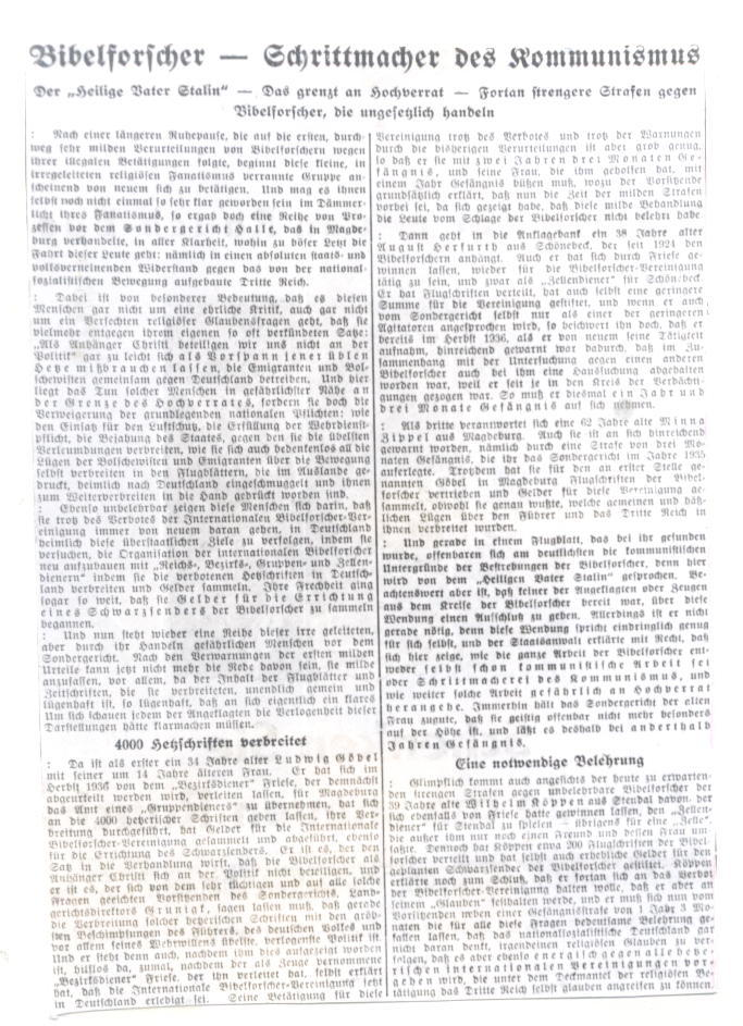 http://www.manfred-gebhard.de/Generalanzeiger191237.jpg