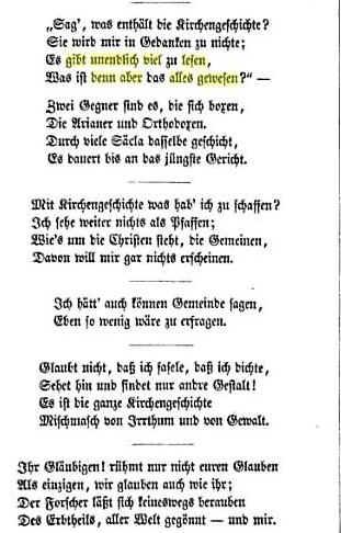 Goethe1.jpg (25344 Byte)