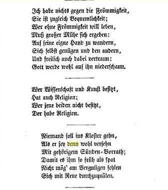 Goethe2.jpg (17504 Byte)