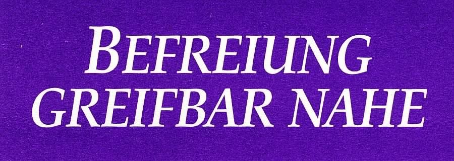 picture: http://www.manfred-gebhard.de/Greifbar.jpg