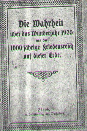 http://www.manfred-gebhard.de/Gugel.jpg
