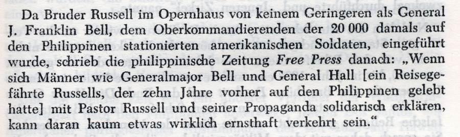 http://www.manfred-gebhard.de/Hall.S04.jpg