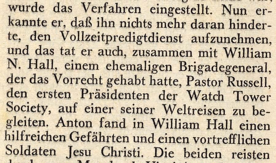 http://www.manfred-gebhard.de/Hall.S06.jpg